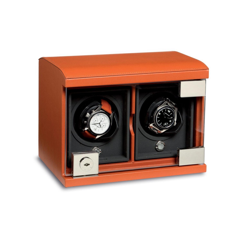 watch-winder-case-for-2-watches