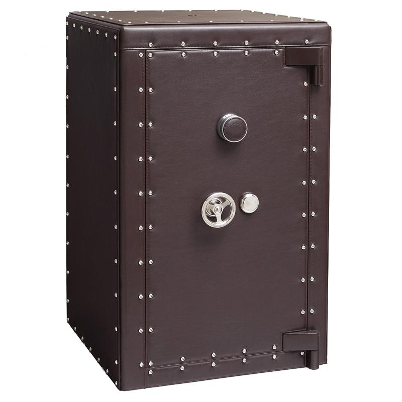 Luxury-Safe-UN851LB1