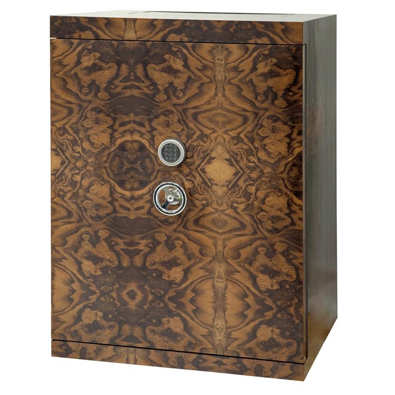 Luxury-Safe-UN856BR1