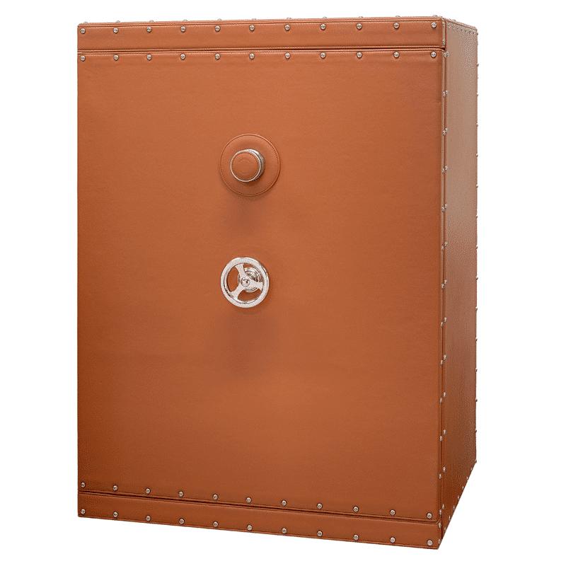 Luxury-Safe-UN856L1
