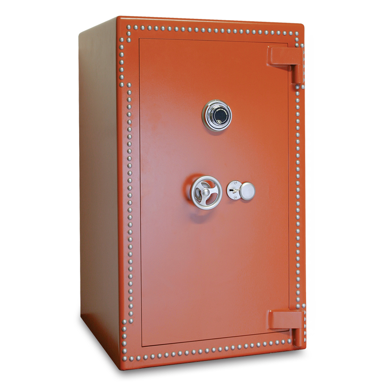 Luxury-Safes-Varnished-16-watch-winders-4-drawers3