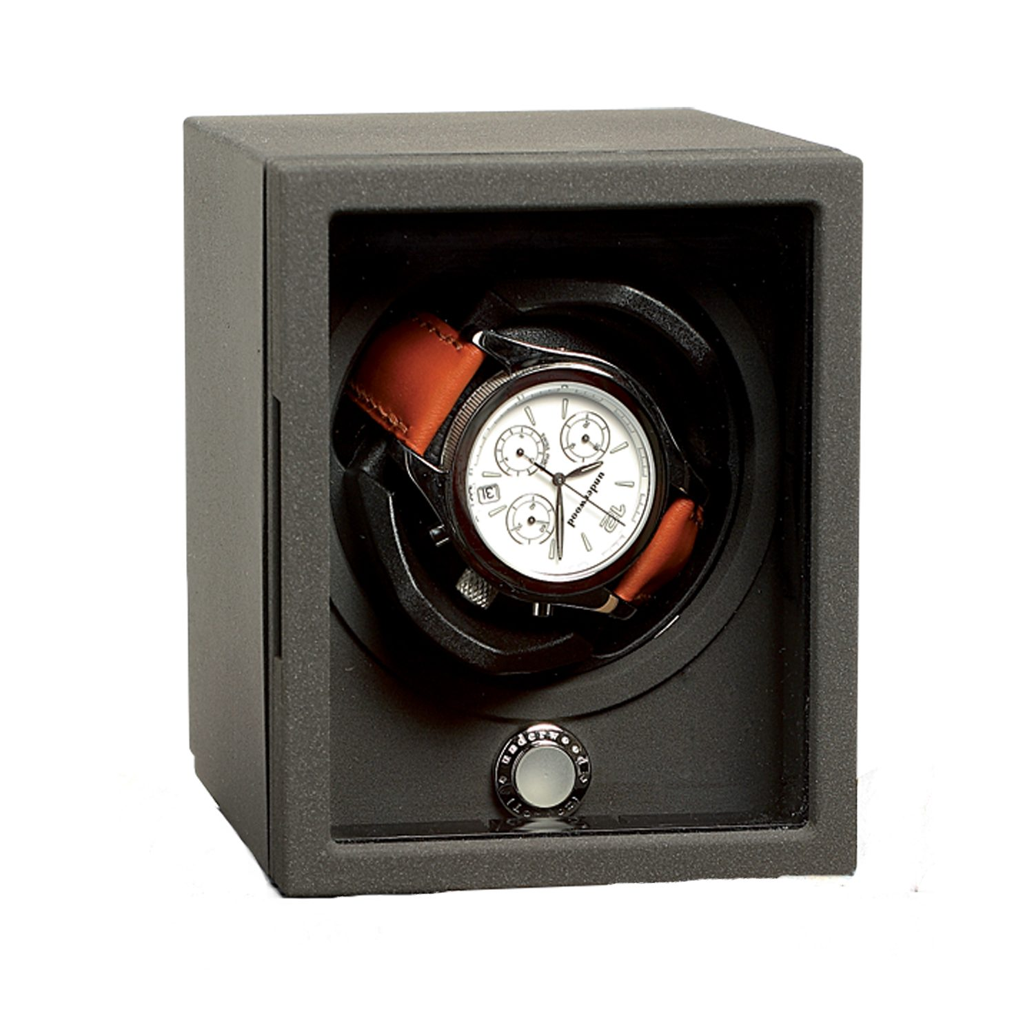 Single-watch-winder-classic-closed-frame