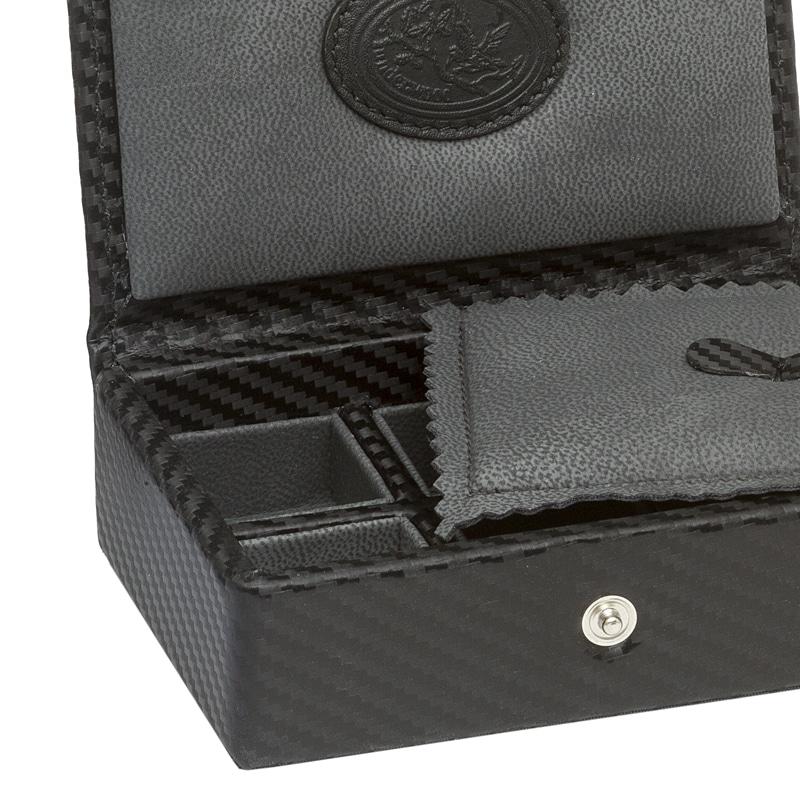 watch case, watch cases, watch box, watch boxes, jewelry case, jewelry cases, jewelry box, jewelry boxes