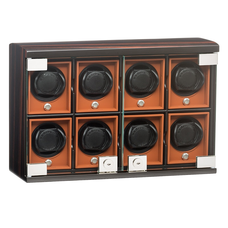watch winder, watch winders, automatic watch winder, wooden watch winder, carbon fiber watch winder, best watch winder, watch winder case