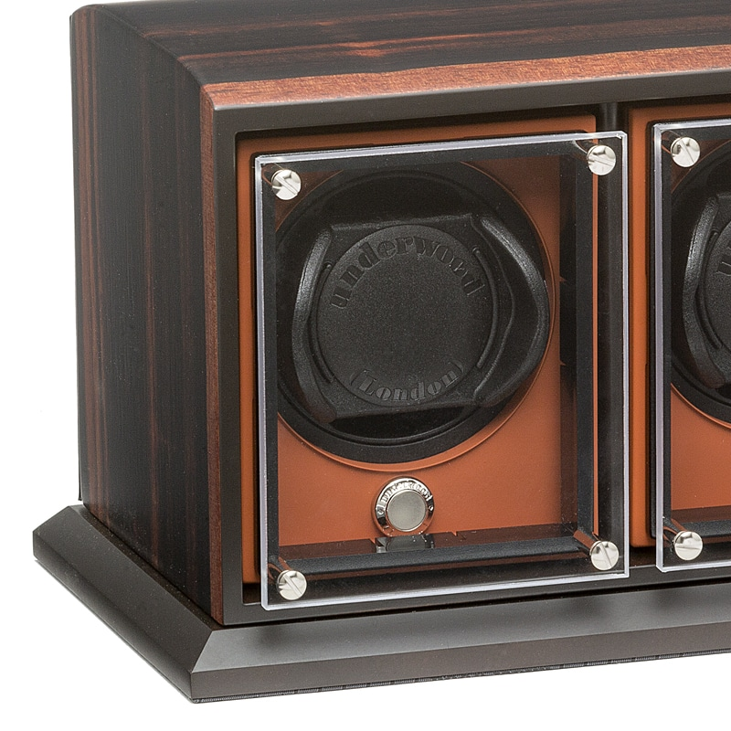 watch winder, watch winders, automatic watch winder, wooden watch winder, carbon fiber watch winder, best watch winder, watch winder case