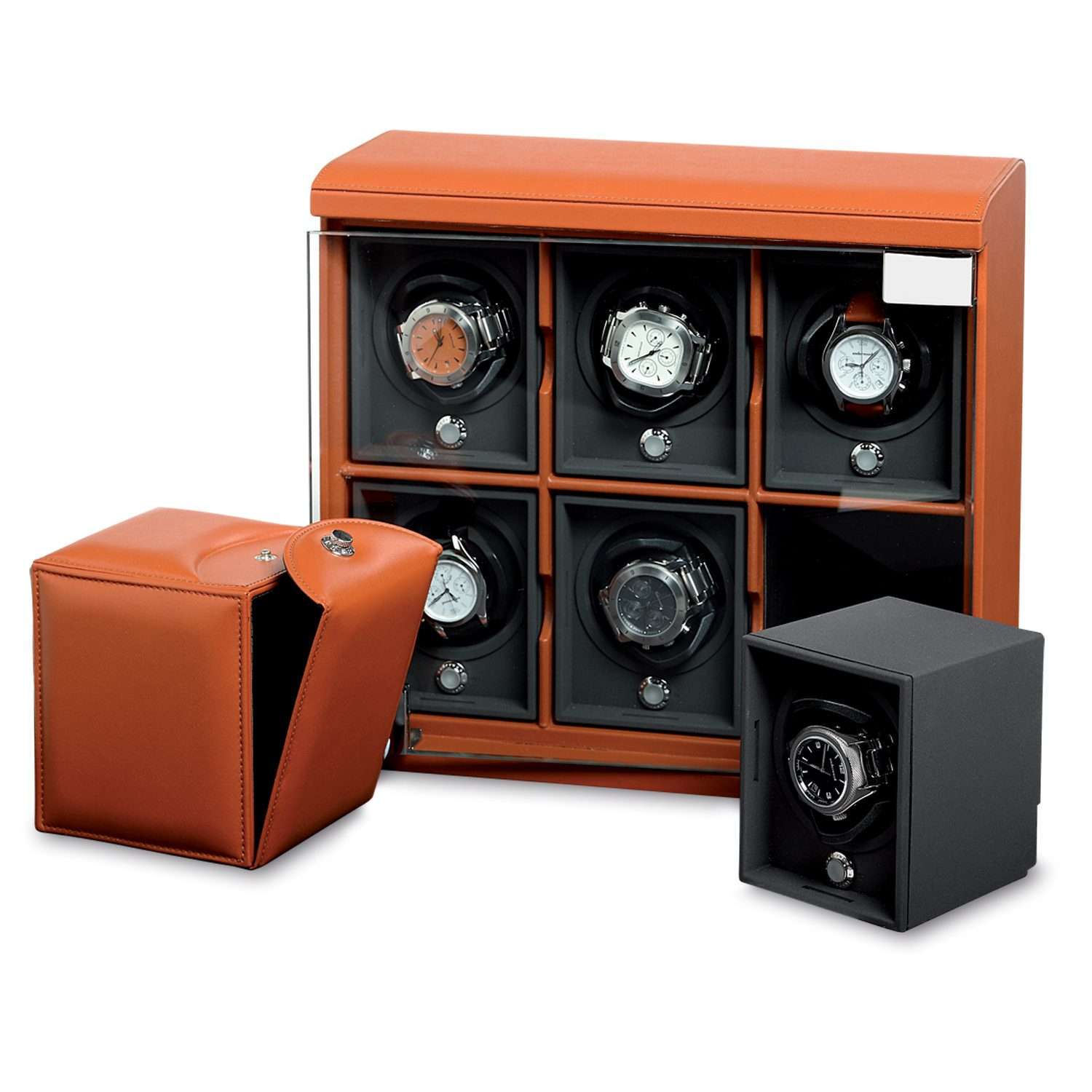 Watch-winder-for-6-watches