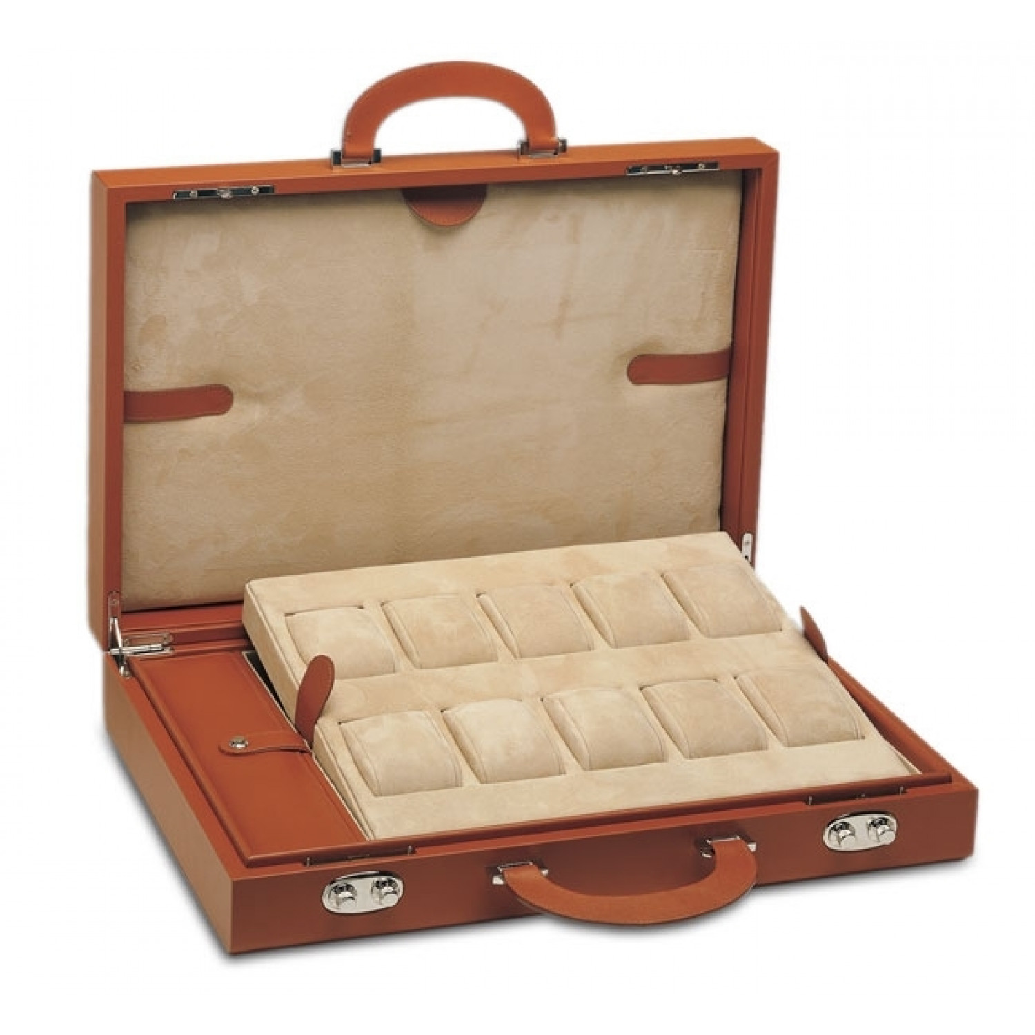 watch case, watch cases, watch box, watch boxes, jewelry case, jewelry cases, jewelry box, jewelry boxes