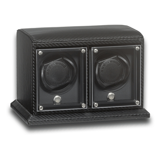 evo-double-module-unit-with-frame-watch-winder-woven-carbon-fiber-texture