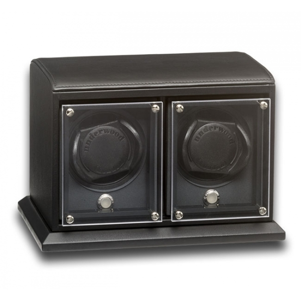 evo-double-module-unit-with-frame-watch-winder