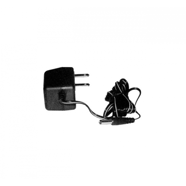 us-power-cord-adapters