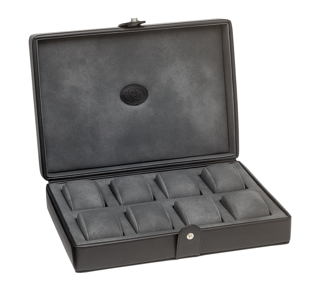 watch-storage-box-for-8-open
