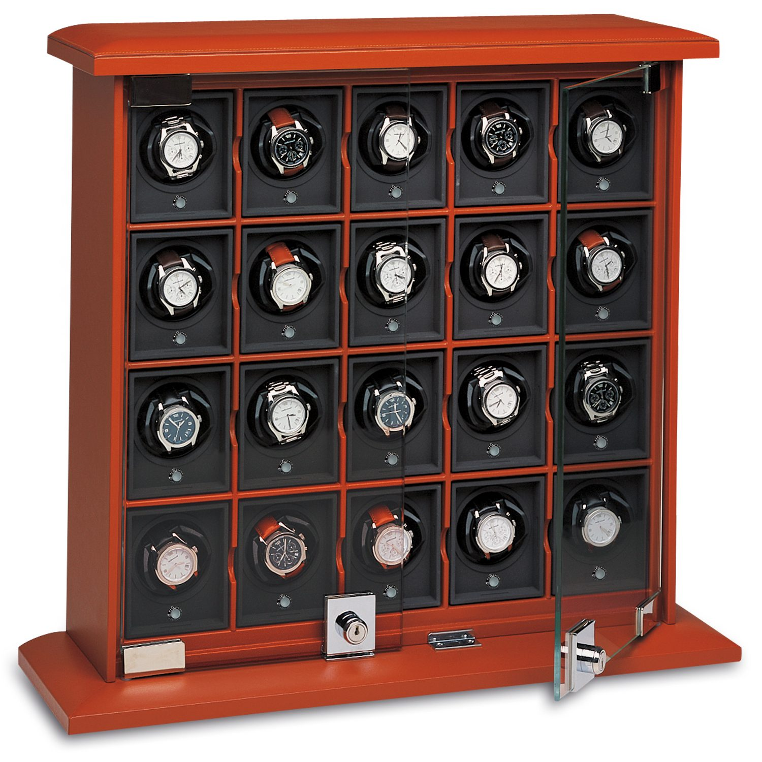 watch-winder-for-20-watches