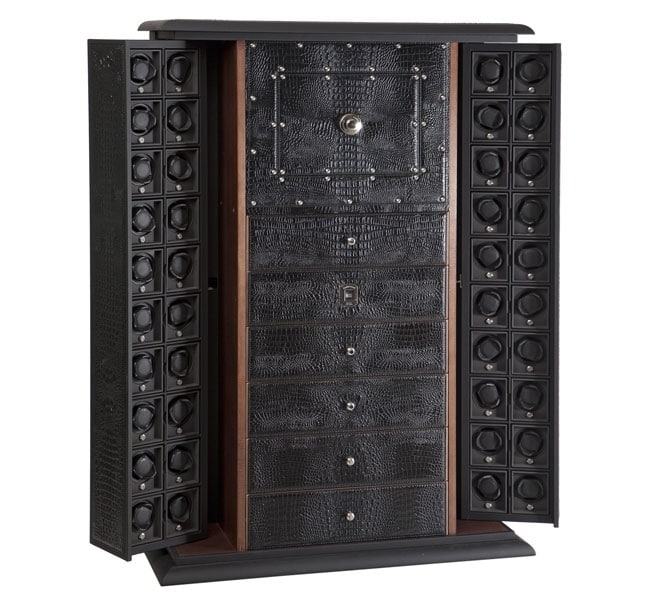 underwood-biometric-forty-module-unit-with-safe-with-additional-five-drawers (1)